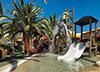 Barcelo Fuerteventura Thalasso SPA hotell (Fuerteventura, Kanaari saared)