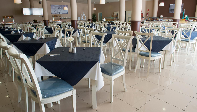 Oasis Village hotell (Fuerteventura, Kanaari saared)
