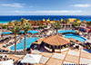 Occidental Jandia Mar hotell (Fuerteventura, Kanaari saared)