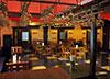 Nanu Resort viesnīca (Goa, Indija)