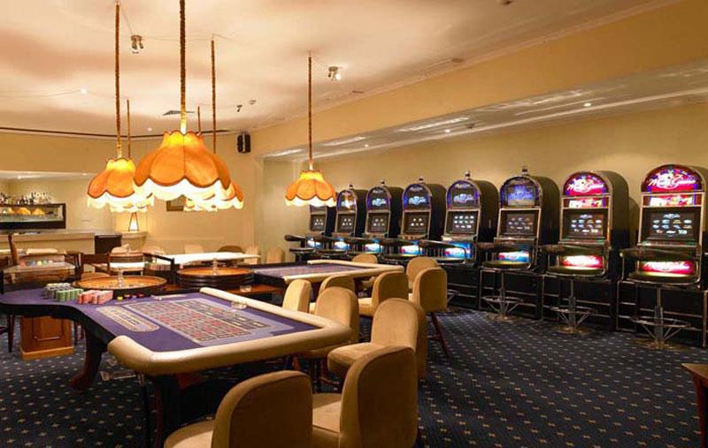 shou-rum-kazino-v-ekaterinburge