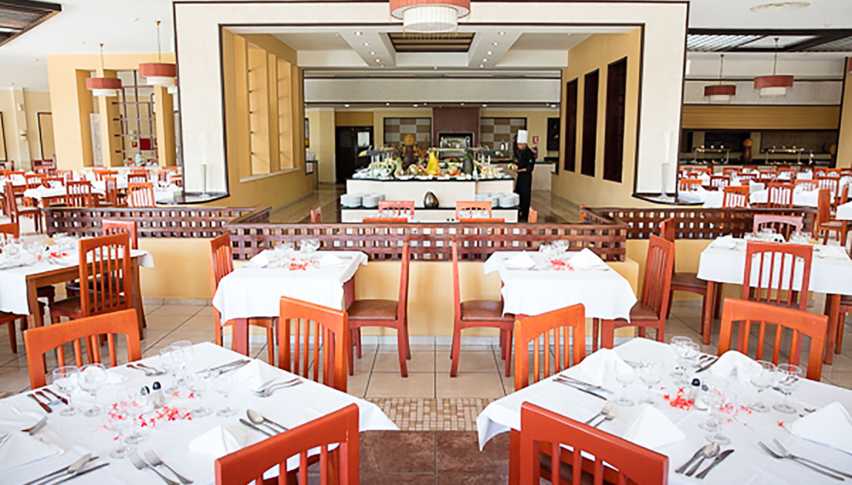 Grand Memories Varadero Resort & Spa hotell (Havanna, Kuuba )