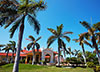 Memories Varadero Beach Resort hotell (Havanna, Kuuba )