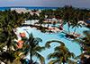 Occidental Arenas Blancas hotell (Havanna, Kuuba )