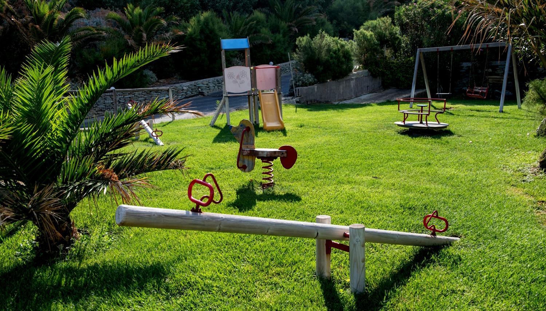 CHC Athina Palace Resort & SPA hotell (Heraklion, Kreeka)
