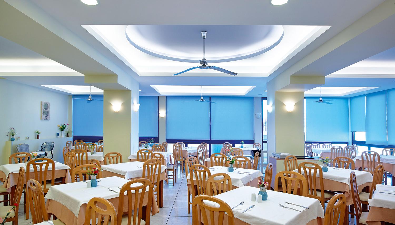 Bali Beach Village Hotel Crete
