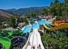 Fodele Beach & Water Park Holiday Resort hotell (Heraklion, Kreeka)