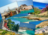 Fortuna 3* hotell (Heraklion, Kreeka)