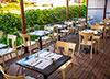 Hersonissos Palace hotell (Heraklion, Kreeka)