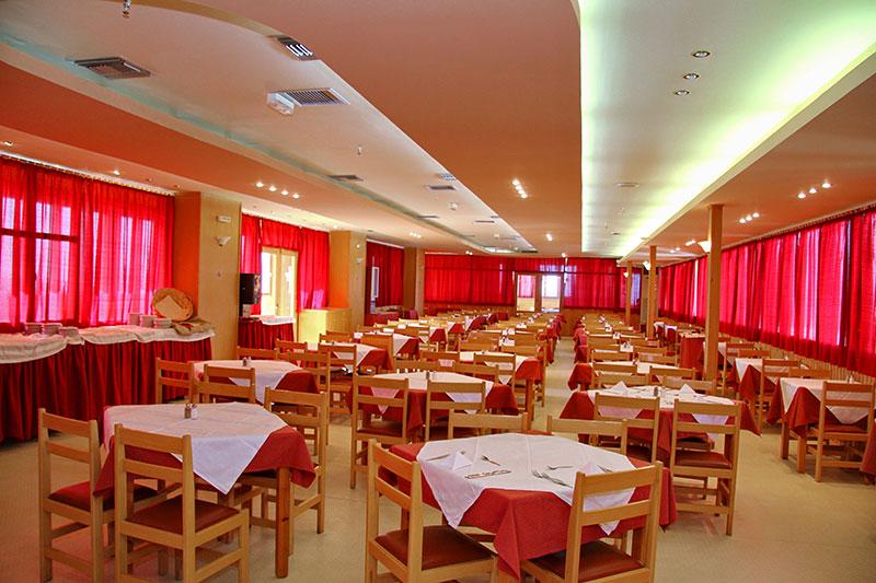 Ntanelis viesnīca (Krēta, Grieķija)