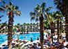 Rethymno Palace hotell (Heraklion, Kreeka)