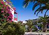 Stella Village hotell (Heraklion, Kreeka)