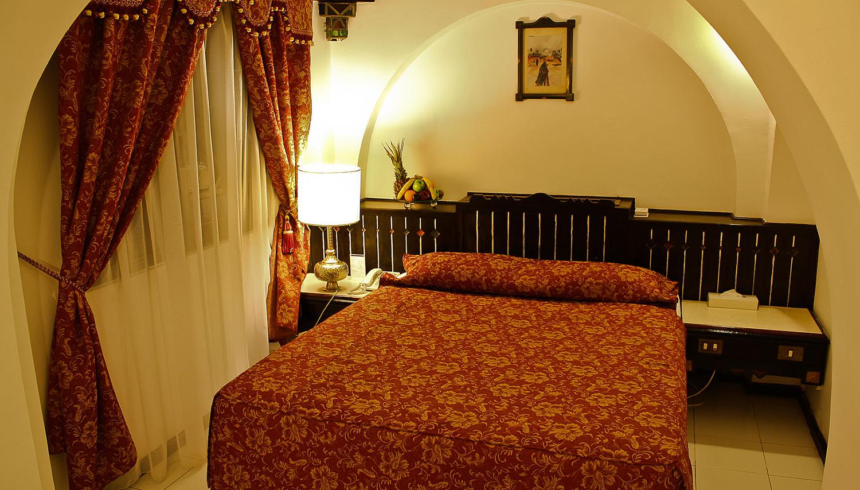 Arabella Azur Resort hotell (Hurghada, Egiptus)