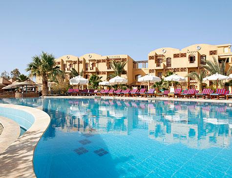 Arena inn hurghada egiptus soodsad puhkusereisid ja for Hotels 02 arena