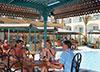 Bel Air Azur Resort hotell (Hurghada, Egiptus)
