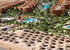 Caribbean World Soma Bay hotell (Hurghada, Egiptus)