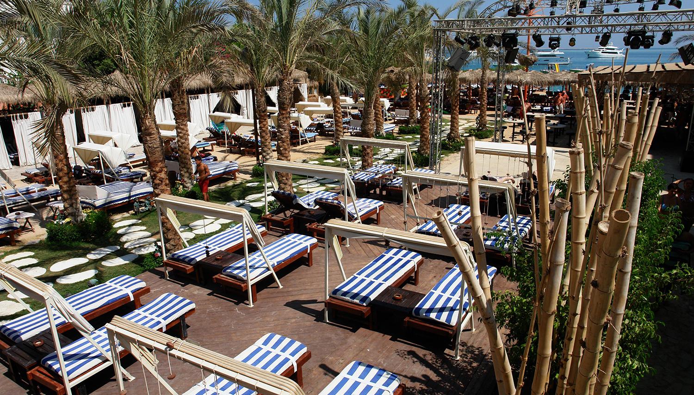 Elysees hotell (Hurghada, Egiptus)
