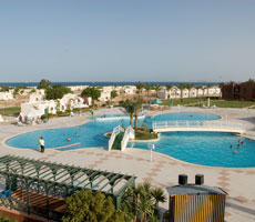 Egiptus, Hurghada, Magawish Village & Resort, 4-*