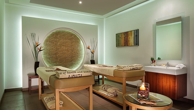Movenpick Resort Soma Bay hotell (Hurghada, Egiptus)