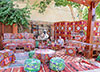 Prima Life Makadi Resort & Spa hotell (Hurghada, Egiptus)