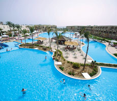 Prima Life Makadi Resort and SPA