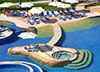 Tropitel Sahl Hasheesh hotell (Hurghada, Egiptus)