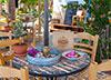 Cavo Maris Beach hotell (Larnaca, Küpros)
