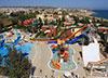 Electra Holiday Village hotell (Larnaca, Küpros)