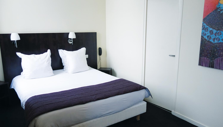 Savoy hotell (Lyon, Prantsusmaa)