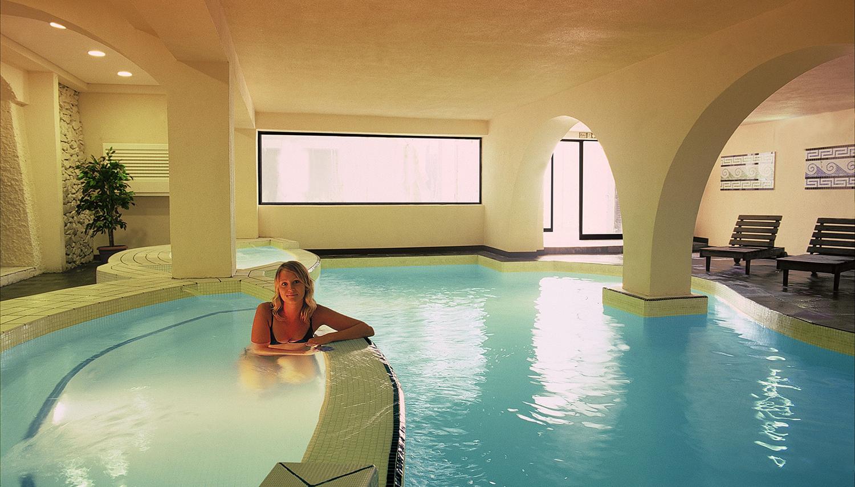 Dolmen Resort hotell (Valletta, Malta)