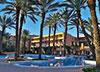 LTI Vendome El Ksar Resort & Thalasso hotell (Enfidha, Tuneesia)