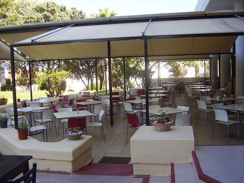Kalithea Sun & Sky hotell (Rhodos, Kreeka)