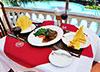 Golden Coast Resort & Spa hotell (Saigon, Vietnam)