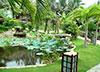 TTC Resort Premium Ke Ga hotell (Ho Chi Minh, Vietnam)