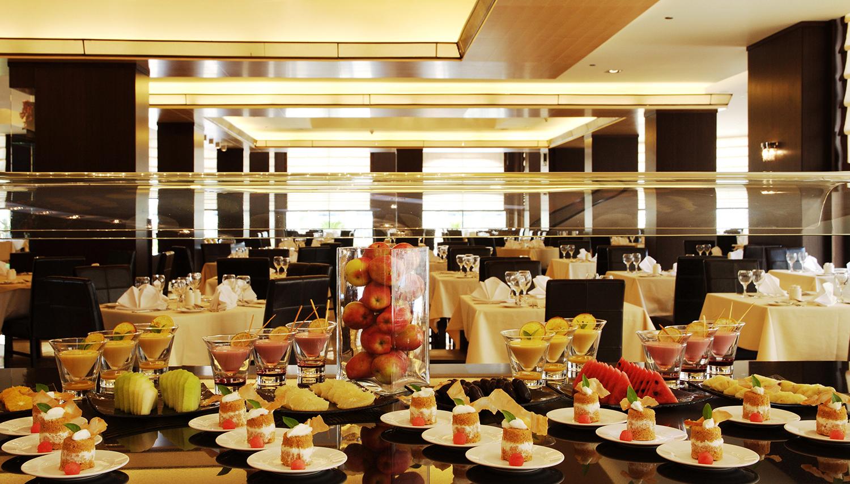 Cleopatra Luxury Resort viesnīca (Šarm El Šeiha, Ēģipte)