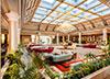 Rixos Sharm El Sheikh viesnīca (Šarm El Šeiha, Ēģipte)