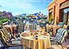 Charmillion Club Aqua Park hotell (Sharm el Sheikh, Egiptus)