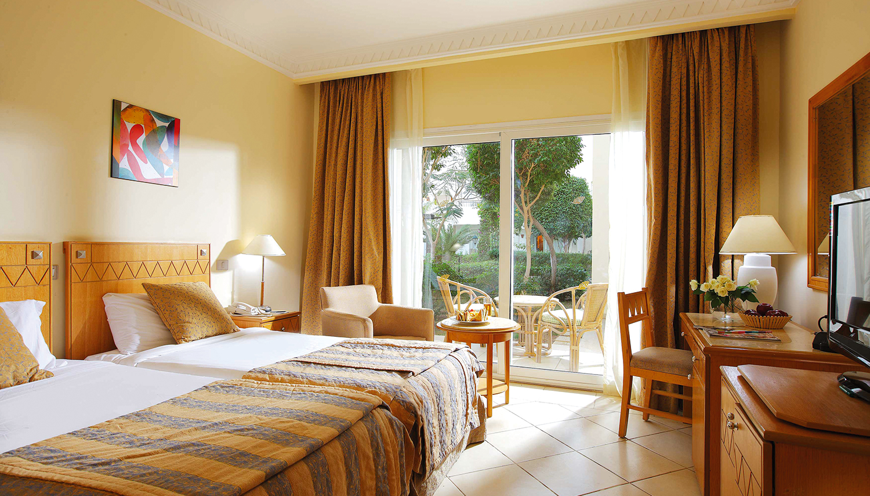 Sierra hotell (Sharm el Sheikh, Egiptus)