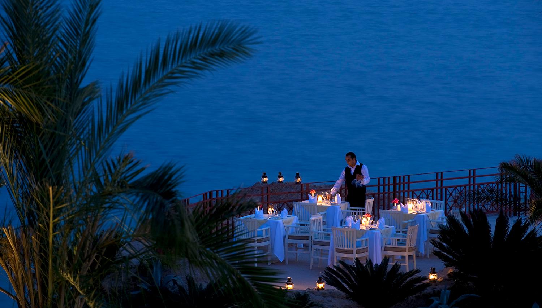 Stella Di Mare Beach Hotel & Spa viesnīca (Šarm El Šeiha, Ēģipte)
