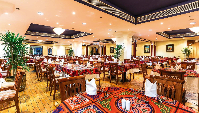 Sultan Gardens Resort viesnīca (Šarm El Šeiha, Ēģipte)