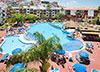 Globales Tamaimo Tropical hotell (Tenerife, Kanaari saared)