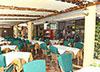 Barranco Bungalows hotell (Tenerife, Kanaari saared)