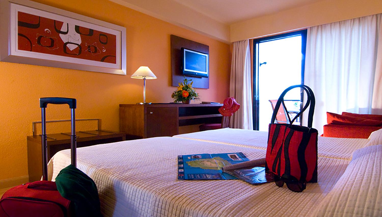 Gala hotell (Tenerife, Kanaari saared)