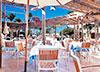Troya hotell (Tenerife, Kanaari saared)