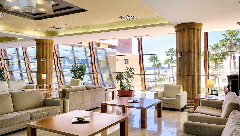 Be Live Experience La Nina hotell (Tenerife, Kanaari saared)