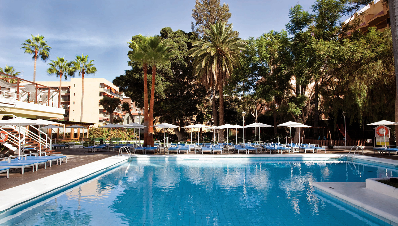 Be Live Adults Only Tenerife Гостиница (Тенерифе, Канарские острова (Испания))