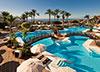 Melia Jardines del Teide hotell (Tenerife, Kanaari saared)