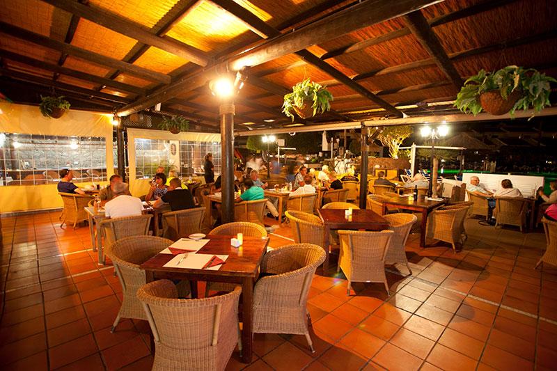 Select Sunningdale hotell (Tenerife, Kanaari saared)