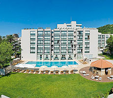 Tara гостиница (Черногория - Хорватия, Черногория)