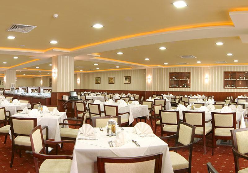 Admiral hotell (Varna, Bulgaaria)